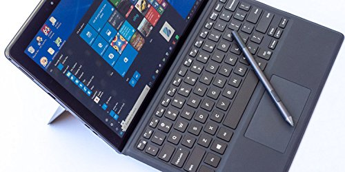 Compare Dell Latitude 12-5285 (Latitude 12-5285) vs other laptops