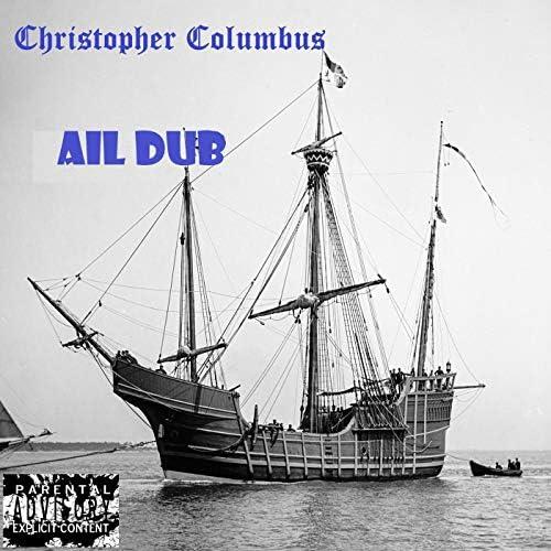 Ail Dub