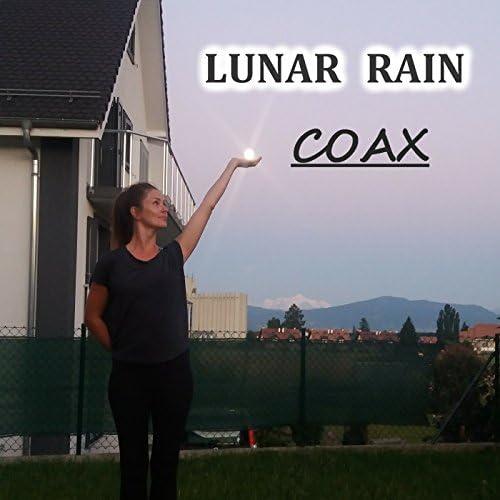 Lunar Rain