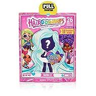 Hairdorables Dolls Assortment - Series 2