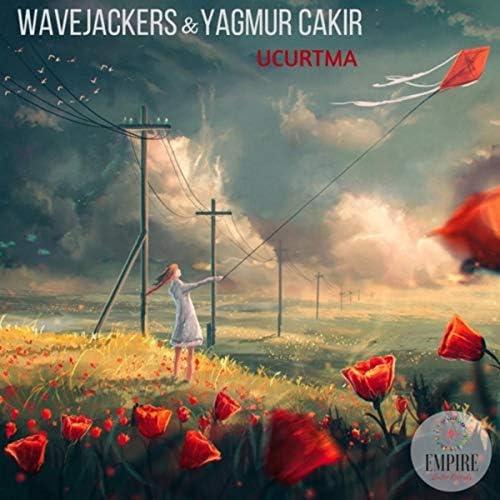 Wavejackers & Yagmur Cakir
