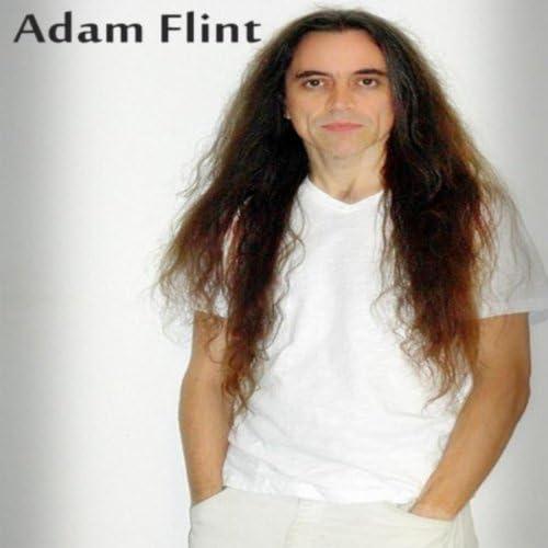 Adam Flint