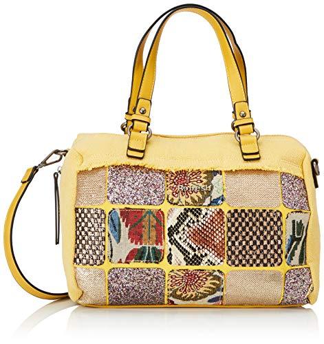 REFRESH 83248 W x H x L Shopper para Mujer 25x20x10 cm