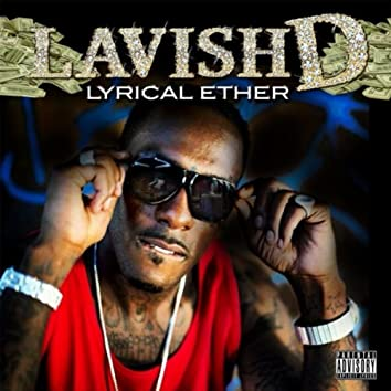 Lyrical Ether (Philthy Rich Diss)