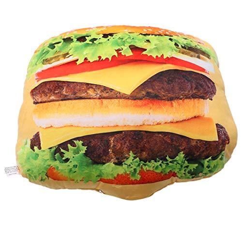 cama hamburguesa fabricante IMIKEYA