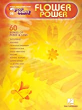 E-Z Play Today Volume 98: Flower Power