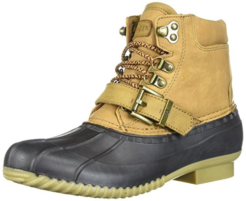 206 Collective Duck Boots