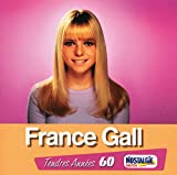 Tendres Années 60 von France Gall