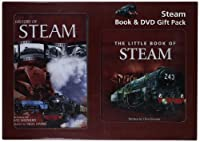 History of Steam/the Little...