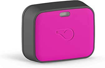 $105 » Whistle Go Explore - Ultimate Health & Location Tracker for Pets - Waterproof GPS Pet Tracker, Built-in Night Light, 20 Da...