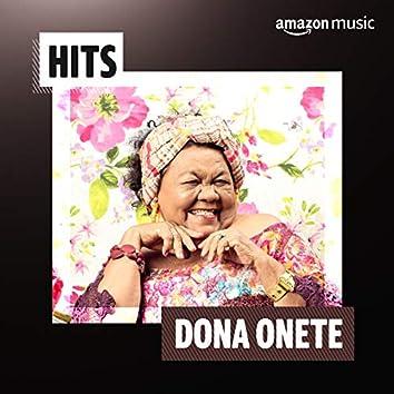 Hits Dona Onete