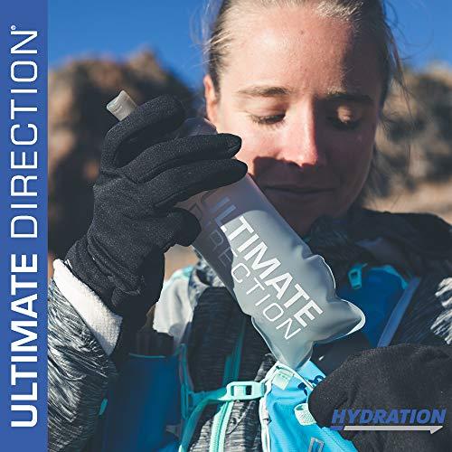 Ultimate Direction Body Bottle II 150g
