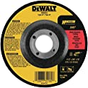 "Dewalt 4-1/2"" x .045"" x 7/8"" Thin Cutting Wheel"