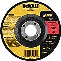 """Dewalt 4-1/2"""" x .045"""" x 7/8"""" Thin Cutting Wheel"""
