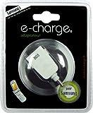 E-Charge - Adaptador de Teléfono móvil para Samsung A300 I