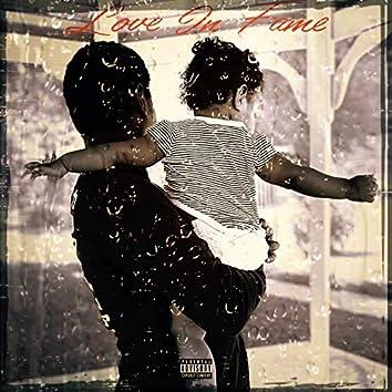 Love in Fame