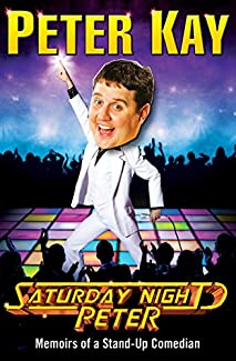 Saturday Night Peter