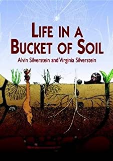 Best life in a bucket of soil Reviews