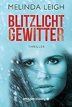 Blitzlichtgewitter (German Edition)