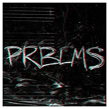 Prblms
