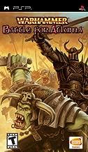 Warhammer: Battle for Atluma / Game