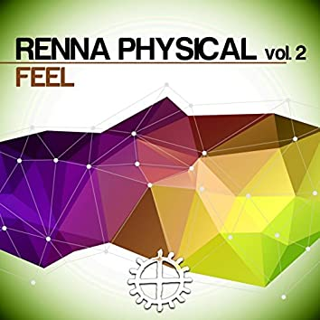 Renna Physical, Vol. 2