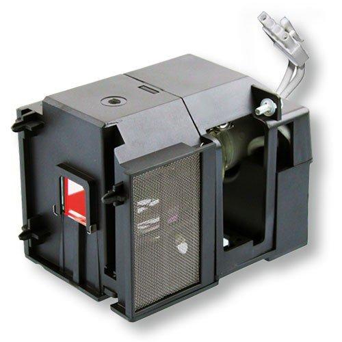 Alda PQ® Premium, Projector Lamp / Module geschikt voor ASK SP-LAMP-009 Projectors, lamp met Behuizing/Kast