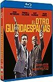 El Otro Guardaespaldas Blu-Ray [Blu-ray]