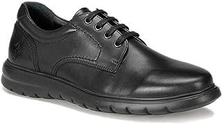 DELAMAR 9PR Siyah Erkek Basic Comfort