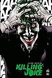 Batman - Killing Joke (DC Deluxe) - Format Kindle - 9791026833086 - 6,99 €