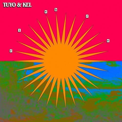 Tuyo & Kel