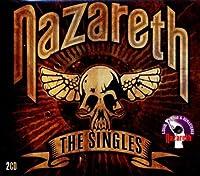 The Singles - Nazareth by Nazareth (2012-02-21)