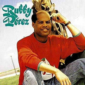 Rubby Pérez