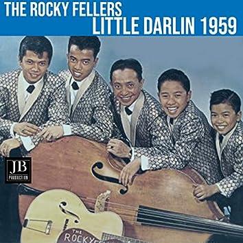Little Darlin (1959)