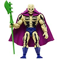 Mattel Masters of The Universe Origins 5.5-in Action Figures