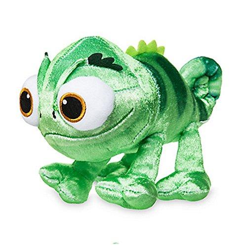 Plush: Disney: Enredados: Pascal