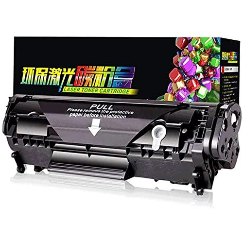 VERDELZ Compatible con Canon Mf4350dg Cartucho De Tóner Fx9 Crg303 4680 L160g Tóner Profesional Impresora Láser Todo En Uno Cartucho De Tinta 2500 Páginas