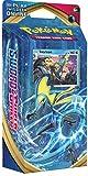 Pokemon TCG: Sword & Shield Theme Deck Featuring Inteleon