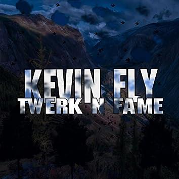 Twerk N Fame