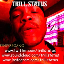 Halo [Explicit] by Trillstatus on Amazon Music Unlimited