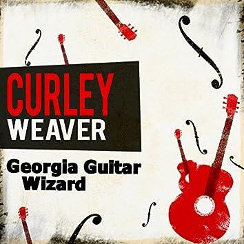 Georgia Guitar Wizard