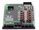 NEC SL1100 8-Port Digital Station Card