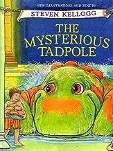 The Mysterious Tadpole [MYSTERIOUS TADPOLE ANNIV/E 25/]