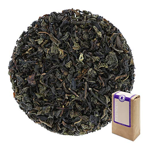 Butterfly of Taiwan - Oolong Tee lose Nr. 1405 von GAIWAN, 100 g