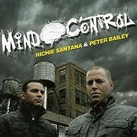 Mindcontrol 1