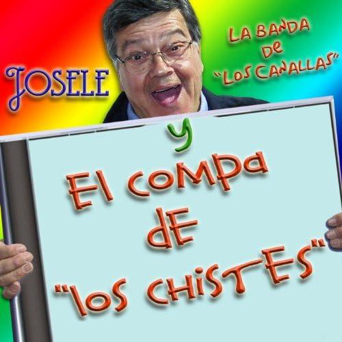 Josele & Sus Colegas