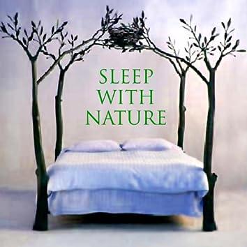 Sleep With Nature