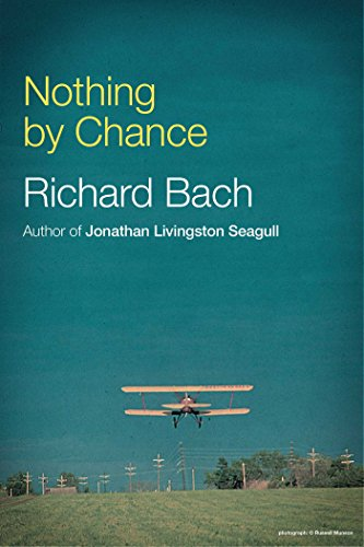 Nothing By Chance (English Edition)