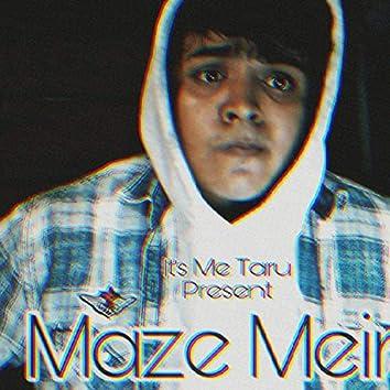 Maze Mein