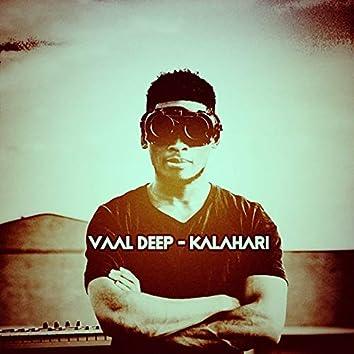 Kalahari (Dark Mix)